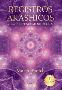 Comprar Libro Registros Akáshicos, la Llave del Conocimiento del Alma