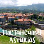 ¿Qué se Aprende en un Curso de ThetaHealing?