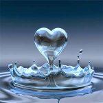 El Mensaje del Agua del Spa