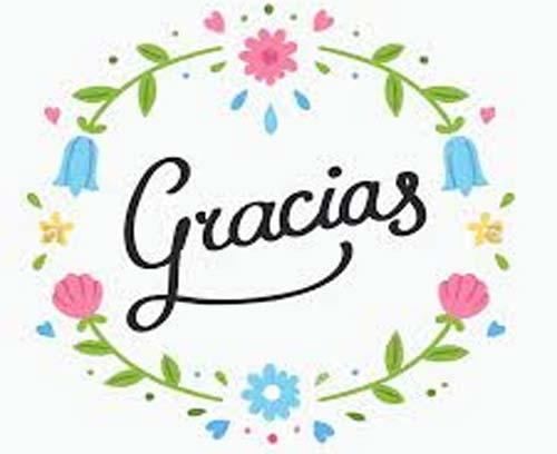 Agradecer los Milagros Diarios