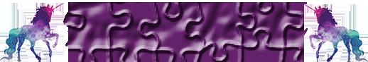 Fuego Violeta