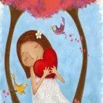Canalización Lukshamar: Paciencia y Amor