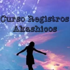 Curso Registros Akáshicos Asturias